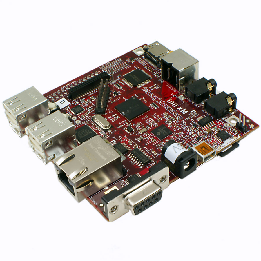 Trainings:Embedded systems,Embedded Linux, Linux Kernel