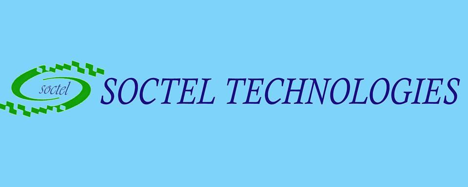 soctel - Embedded Linux, Linux Kernel Programming, Device